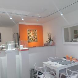 Goldschmiede Chalos Atelier