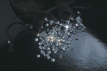Diamanten in Hannover